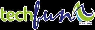 Techfun Logo-techfun