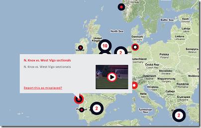 شاهد الأخبار بخريطة العالم Mapeas Mapeas_thumb