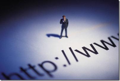نطاقات معادية للفيس بوك ويمتلكها الفيس بوك !! Domainname