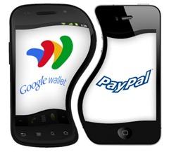 الباي بال يقاضي قوقل بسبب إطلاق خدمة google wallet Google_vs_paypal-e1306513975548_thumb