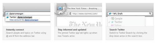 موزيلا تتعاون مع تويتر لتوفير بحث تويتر في شريط ادوات الفايرفوكس Firefox-with-twitter2_thumb