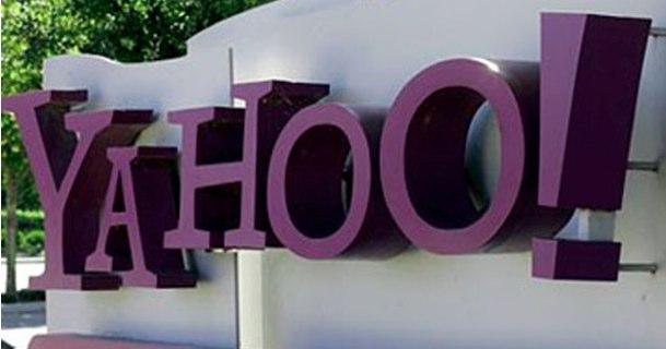 مليارات من حسابات الياهو تم اختراقها.. فكن حذرا Yahoo_sign
