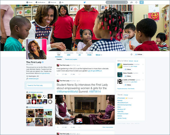 تصميم جديد كليًا لصفحة الملف الشخصي بتويتر Profiles_flotus_new