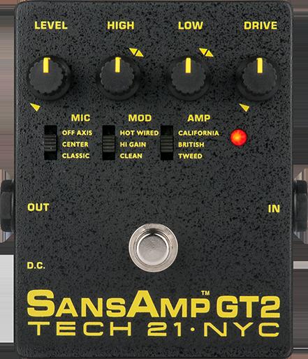 Ampli DV mark Jazz 212 - à essayer ! 13_SANSAMP_GT2