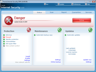 Anti Virut 1546039850_Panda-Platinum-Internet-Security_22