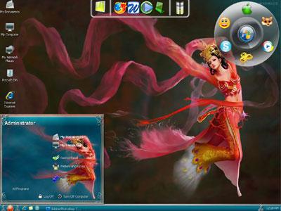 Kho 50 Theme cho XP\Vista\Win 7 2106559400_s_them