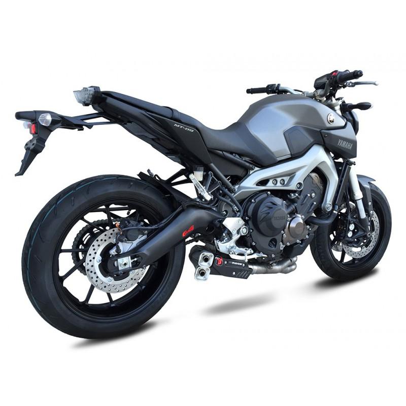Nouveau IXRACE Z8 pour Yamaha MT-09 Tracer Echappement-ixrace-z8-yamaha-mt09-et-mt09-tracer