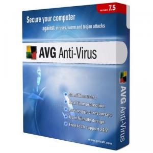 AVG_antivirus_unlimitid_updated_with_full_version Avg-anti-virus-professional