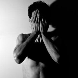 Soulager la douleur : Les avantages de la Méditation sur la Morphine Se_sentir_mal-300x300