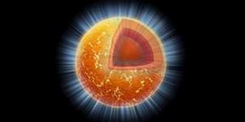 2013, une année astronomique ... Etoile-neutrons-82Zn
