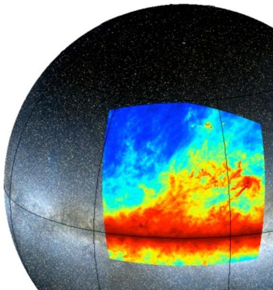 [Topic unique]: Hershel et Planck Planck-contexte