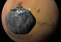 Vidéo: Phobos-Grunt, direction Mars en novembre P8301_46f62558fdf73e186c6deaf5931162b9phobos_grunt_250