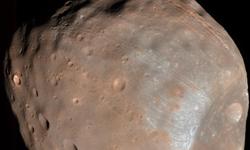 Vidéo: Phobos-Grunt, direction Mars en novembre P8301_bd4119686400b457dd8c948da529cd92PIA10368_250