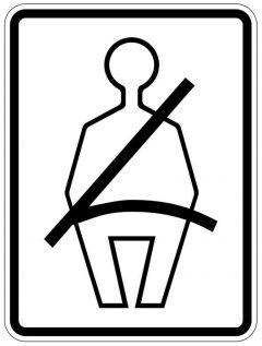 La ceinture de sécurité nous protège depuis 50 ans Ceinture-de-securite-1