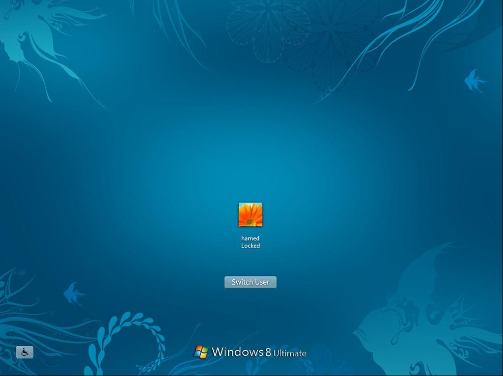 حصـــــريا حول نظامك من ويندوز 7 الى ويندوز 8  Windows 8 Transformation Kit 1.0 بحجم 7.02 ميجا  8_skin_pack_1_0_for_7_by_hameddanger-d3dmsky