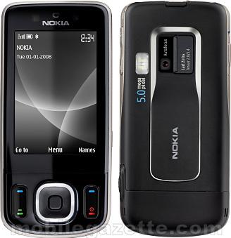 Nokia 6260 مواصفات كاملة Technokurd.net-504