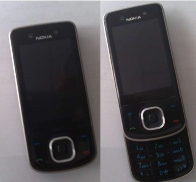 Nokia 6260 مواصفات كاملة Technokurd.net-505