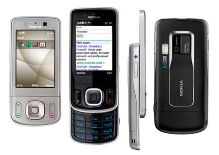 Nokia 6260 مواصفات كاملة Technokurd.net-507