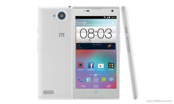 :فلاشـات:firmware ZTE Blade G-Lux - صفحة 7 Technolifes.com-ZTE-Blade-G-Lux