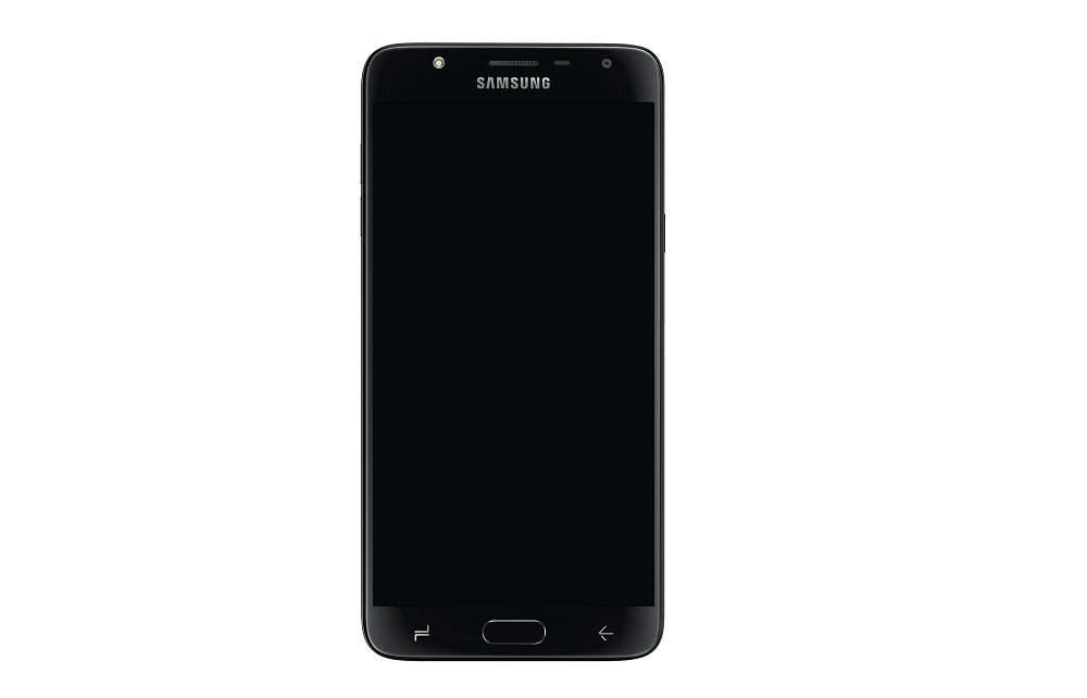 مواصفات هاتف جالكسي J7 Duo J7-Duo-Black-front_-1