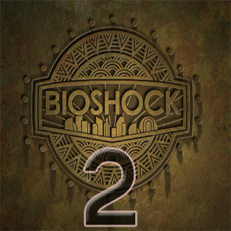 Les prochaines sorties - Page 2 Bioshock2-confirmed