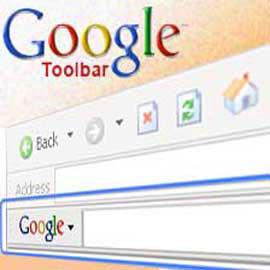 مكتبة برامج روعة جمعتها لكم  يا احلى أعضاء Google-toolbar-1