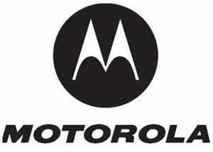  .?.  اعـــدادات و الشرح الكامل InteRneT & MMS لنجمة (جميع الموبايلات)  .?.  Motorola-black-logo