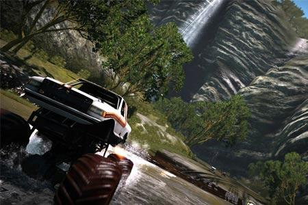 حصريا بلا منافس MotorStorm: Pacific Rift (PS3)اجدد العاب 2009 للسيارت والسباقات بمساحة 500ميجا فقط علي سيرفات صاروخية Motorstorm-pacific-rift-demo-2.0