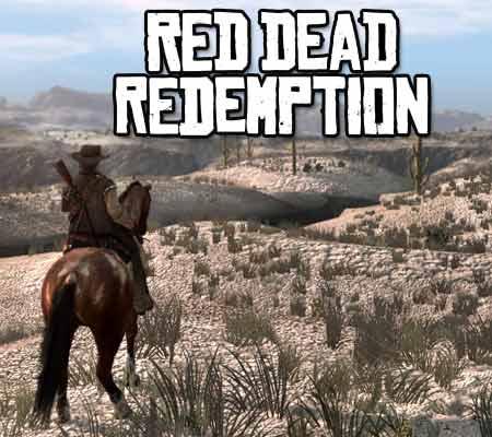Red Dead Redemption Red-dead-redemption-game