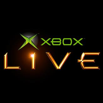 xboxlive now Xbox-live-og-content