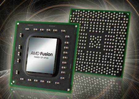 بحث و تبادل نظر و اخبار پردازنده و رم و معرفی محصولات و بررسی عملکرد Amd-fusion-apu-01