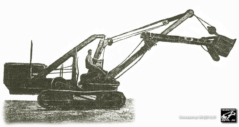Про Токарева, экскаваторы и экскаваторщиков M1dv035_ts