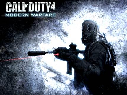 تحميل لعبة call of the duty 4 Call-of-duty-4