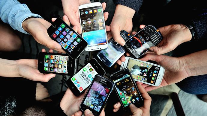 BEST DEALS ON Samsung GALAXY S5 HTC One (M8) under $200 2015 Upcoming-smartphones-2015