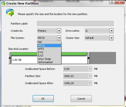 How To Increase RAM On Your Android Device Minitoolpartitionwizard-1