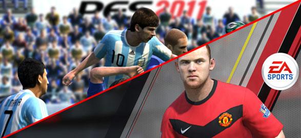 FIFA 11 e PES 2011 já estão à venda Fifa11-pes11-2