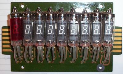 RADARES Y OTROS EQUIPOS ELECTRONICOS - Página 2 Privileg_SL-80_03