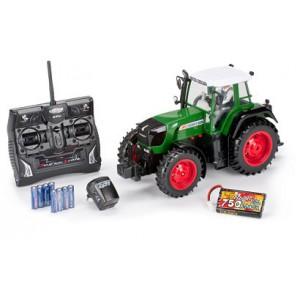 tracteur rc Tracteur-agricole-fendt-930-vario-114-rtr