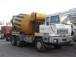 allestimento betoniere su camion 00007