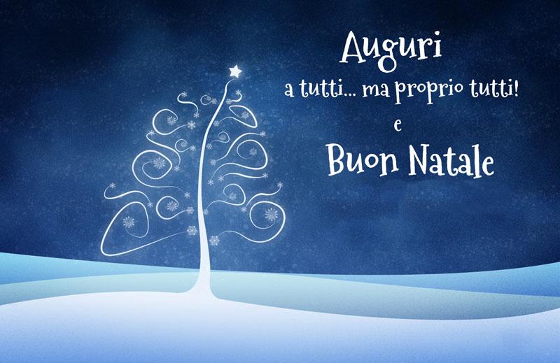 buon natale forum Auguri-a-tutti-di-Buon-Natale
