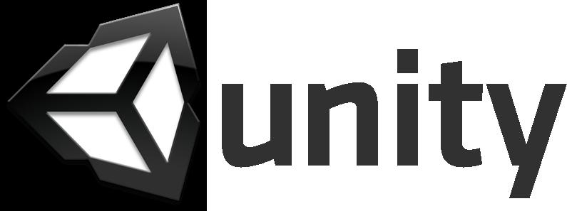 Unity Mobile Basic de graça até o dia 8 de abril Unitylogo