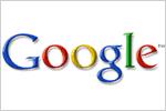 As 5 inovações do Google Labs, que o podem ajudar! Google_brunofilipe4