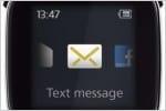LiveView da Sony Ericsson lançado em Novembro LiveView-moldura
