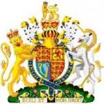 Rainha de Inglaterra já tem Facebook British-Monarchy-150x150