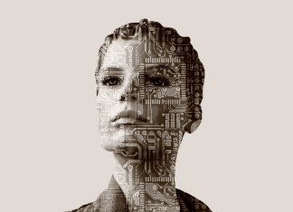 Inteligencia Artificial / Robótica - Página 2 Programa-de-Inteligencia-Artificial-supera-la-primera-prueba-en-un-certamen-literario-de-Jap%C3%B3n-324x235