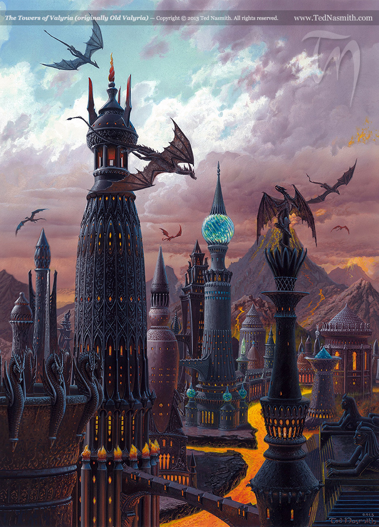 Les Mondes Imaginaires TN-The_Towers_of_Valyria