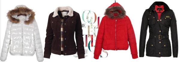 Tople i ženstvene jakne 66400-chic