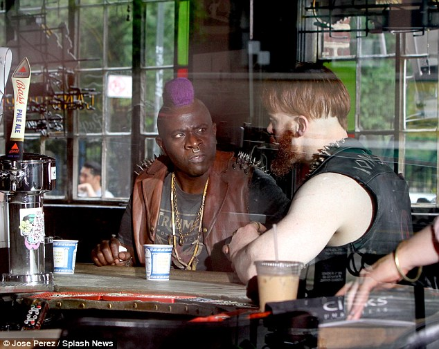 TMNT 2 pics and info Bebop-and-Rocksteady-TMNT-2