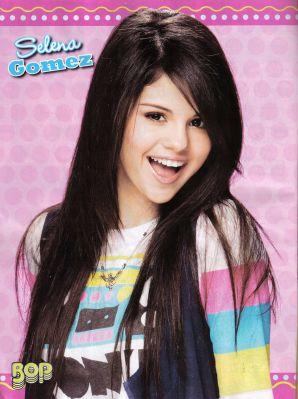 Selena Gomez Selena_gomez_1208561566
