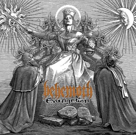 Covers από CDs - Σελίδα 3 Behemoth-evangelion